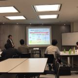 11月5日(月)福岡市内で不動産業者様向け第2回家族信託セミナーを開催しました