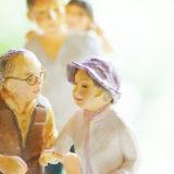 相続対策や家族信託を検討するタイミング